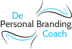 De Personal Branding Coach